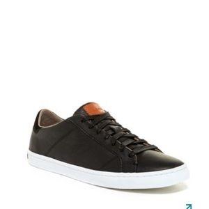 Cole Haan Margo Sneaker